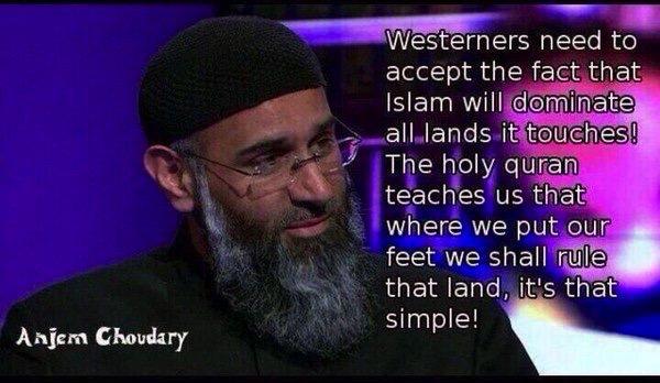 islam-conquista