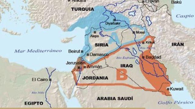 a.mapairak-siria
