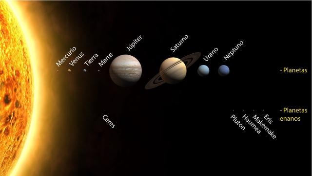 a-planetas_2008