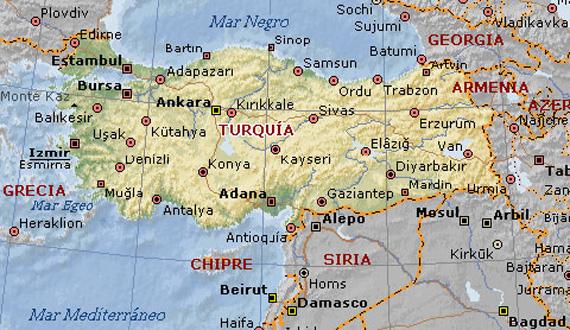 aMapa-de-Turquía