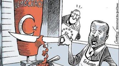 erdogan-quebab-democracia