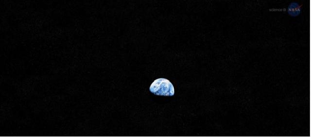 Tierra.desdeluna
