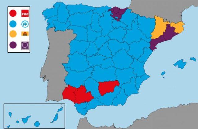 a-mapa26J-2016