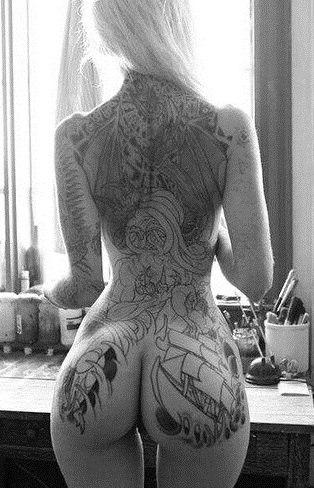 tatoo32