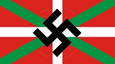 a.vascos nazis