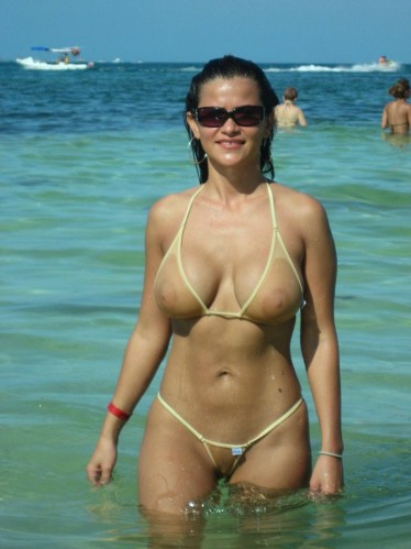 bikini-transp