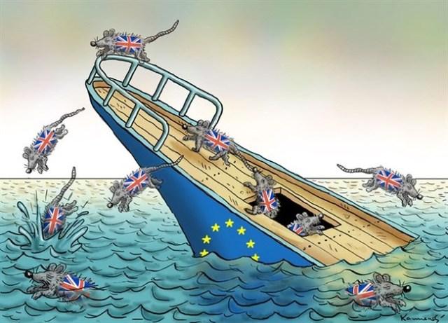 Brexit-10