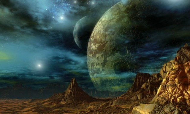 cosmos 6
