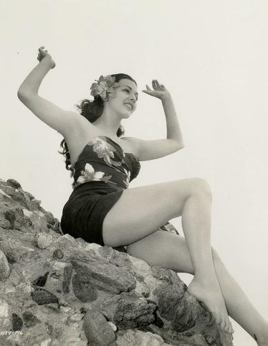 maria-montez,1941