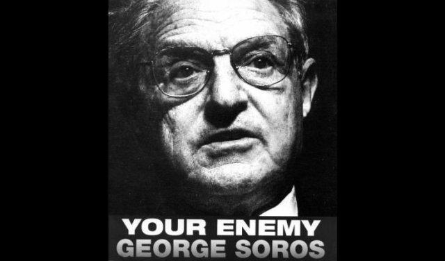 a-Georges-Soros-ennemy