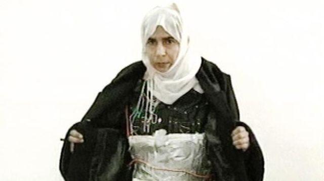mujer-bomba