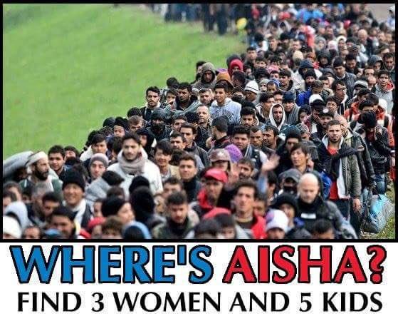 a-donde-sta-aisha
