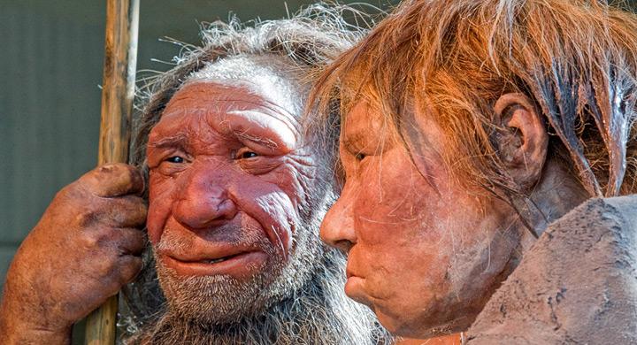 cruce-entre-sapiens-y-neandertales