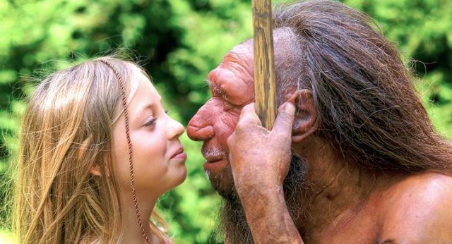 cruce-sapiens-y-neandertales