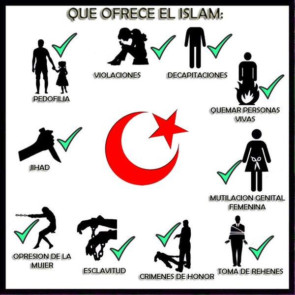 a-islam