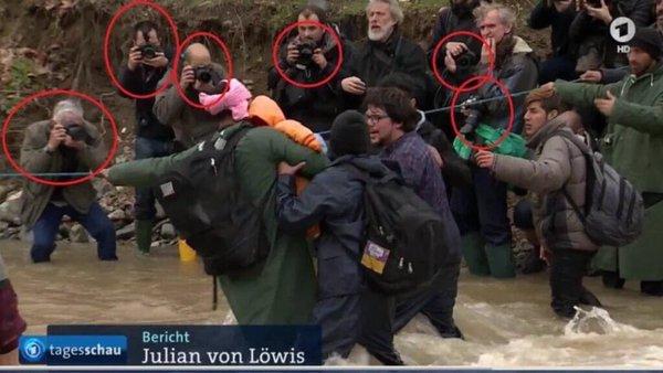 falsos-refugiados