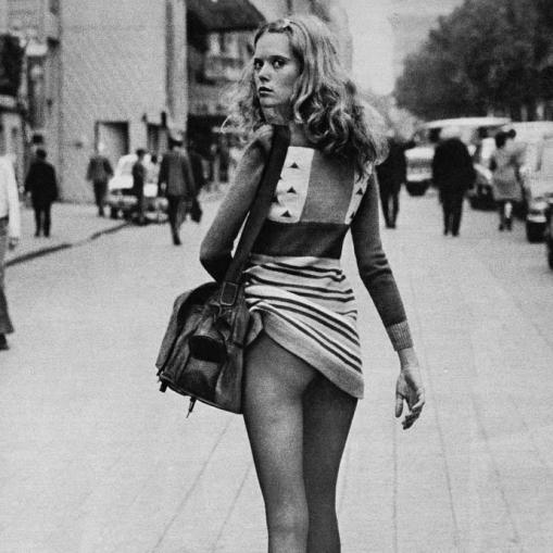 modelos-1971