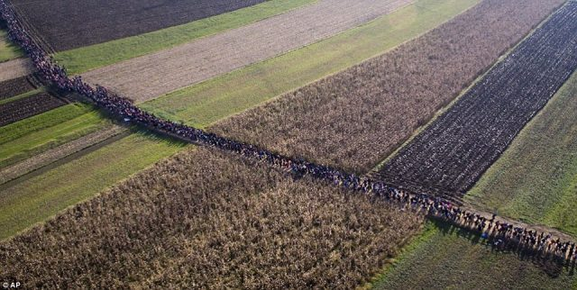 refugiados-islam