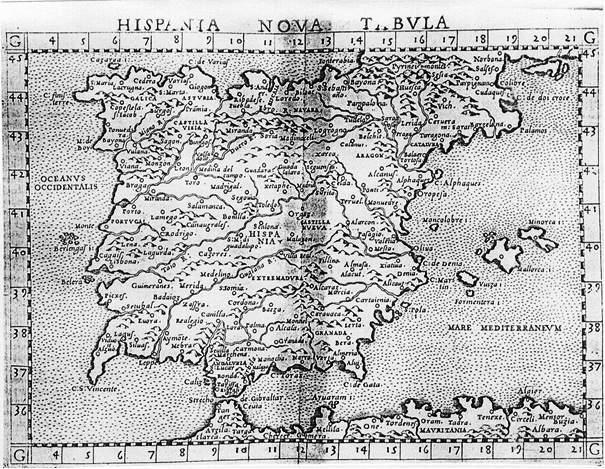 a-hispania-ptolomeo