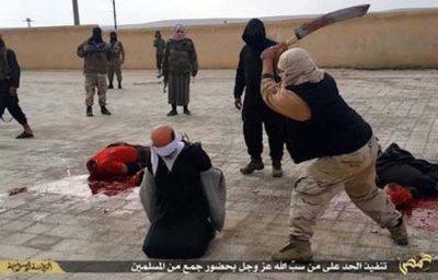 ejecuciones-contra-cristianos