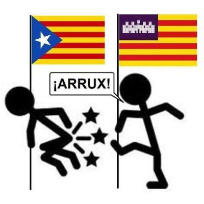 arrux