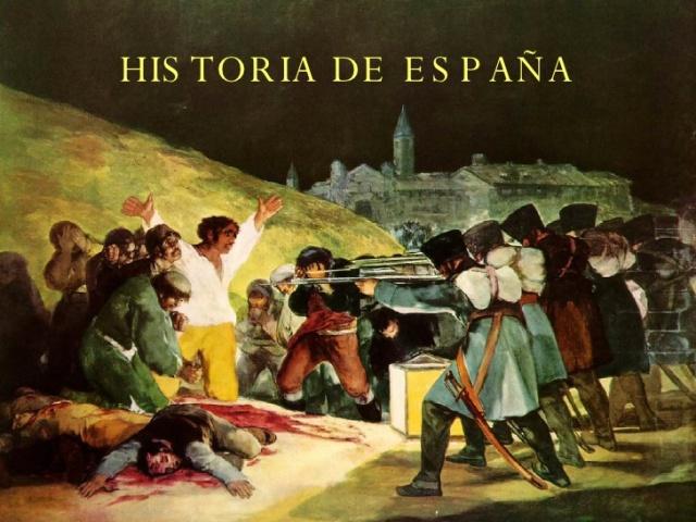 temario-de-historia-de-espaa-contempornea-1-728