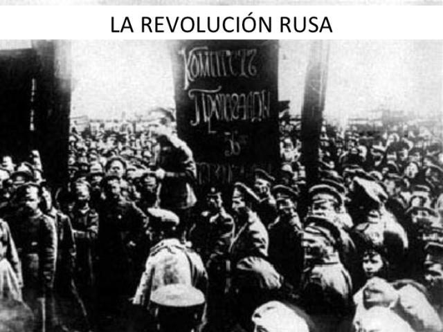 la-revolucin-rusa-1-728