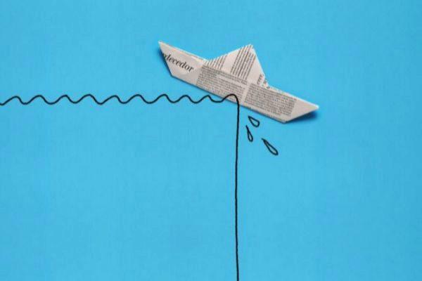 Ilustraciónpor Josetxu L. Piñeiro